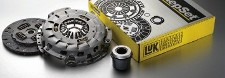 Discount Luk Clutch Repair Shop San Antonio Sergeant Clutch Discount Clutch Repair Shop San Antonio TX sells Luk Performance Clutch Kits