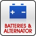 Discount Car Battery - Truck Batteries - Auto Batterys - Free Battery Check